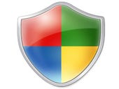 Windows XP support ends: Survival tips to stay safe