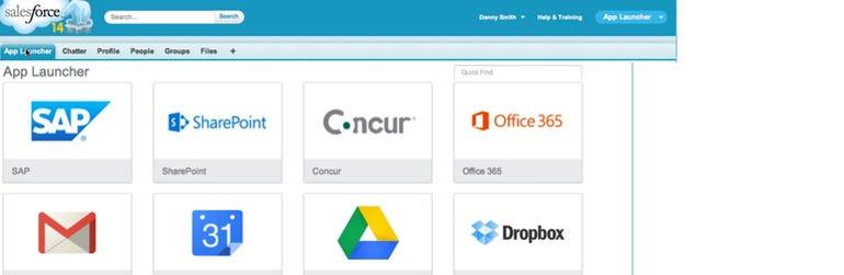 salesforce14-app-launcher