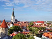 Is Estonia the best place to start your start-up?
