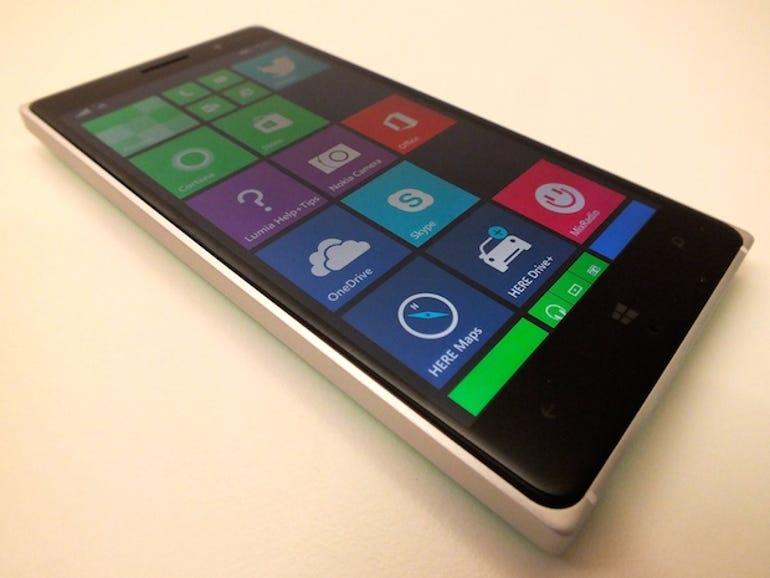 lumia830-2