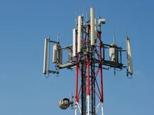 4G in the UK: What it is, when it's coming and what it means for you