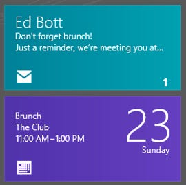 gmail-and-calendar-in-live-tiles-small
