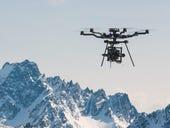 GE Aviation, Auterion partner on full stack platform for drone operators, manufacturers