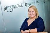 Paula Byrne, managing director of the Digital Media Development Centre