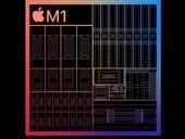 Need to rent a cloud-based M1 Mac mini?
