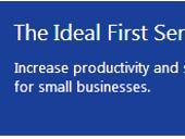 Microsoft finalizes Windows Server Essentials 2012 small-business server