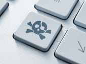 Alibaba partners 5 govt agencies to tackle piracy