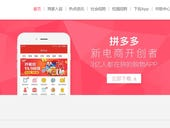 China's third-largest ecommerce site faces lawsuits in US over alleged counterfeits
