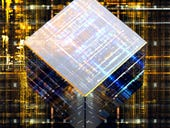 What CIOs need to know about quantum computing (free PDF)