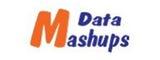 DataMashups
