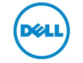 Dell and SUSE team up to promote OpenStack