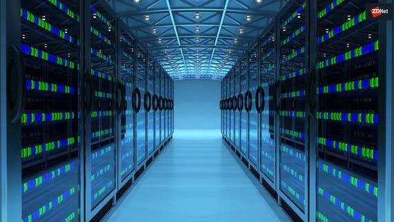 почему сервер на хостинге не включается сервер