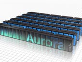 Intel, Cray tapped to build supercomputers for US Dept. of Energy