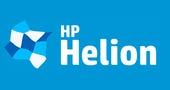 hphelion logo