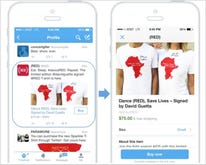 Will the death of Twitter's buy button be the end of social commerce?