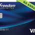 freedom-unlimited-card-alt.png