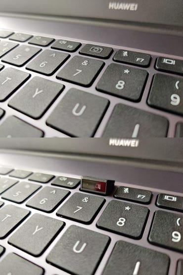 huawei-matebook-d-15-pop-up-camera.jpg
