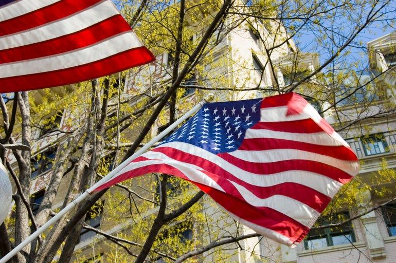 americanflagwithtreesandbuildings.jpg