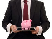 CIOs must argue for smarter, more strategic technology investments