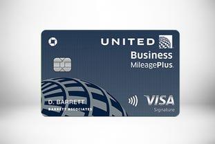 united-business-mileage-plus.jpg