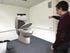 40154047-6-kinect-hack-toilet-610-610.png