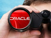 Oracle in Focus: Enterprise Apps and Infrastructure