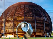 What's quantum computing? CERN's new free online course offers you the answer
