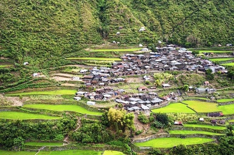 philippines-village-thumb.jpg