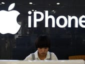 Prices of iPhone XR and iPhone 8 slashed by up to 20 percent in China