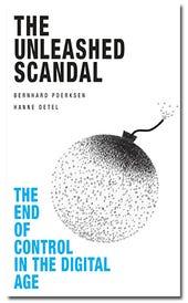 unleashed-scandal-left