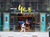 ATO chooses Optus again to deliver managed network services