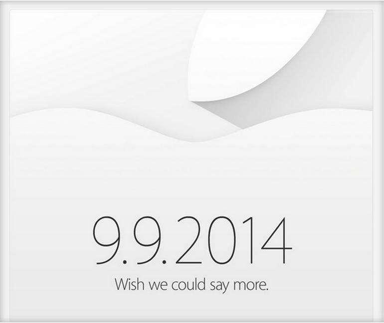Screen Shot 2014-08-28 at 12.24.37 PM