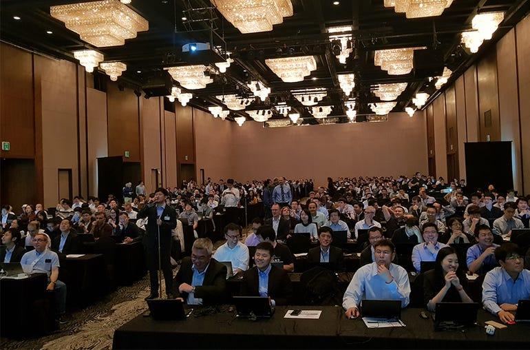 20180521-3gpp-conference2.jpg