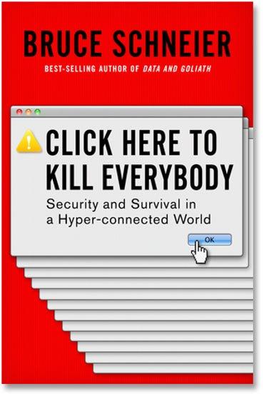 click-here-bookmain.jpg
