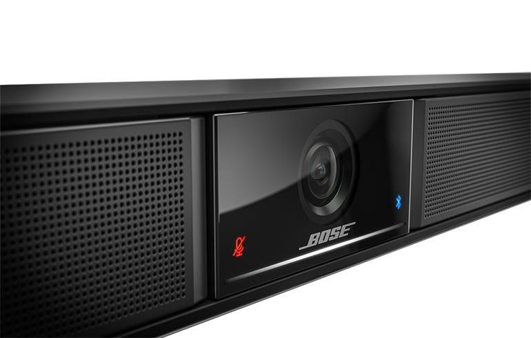 bose-videobar-vb1-camera.jpg