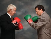 Big money: Marin County and Deloitte settle ERP lawsuit under gag order