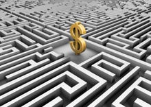 IT Budgeting 2015: Planning the Next Stage