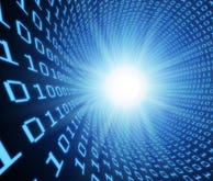 Metadata: What we know and who wants it
