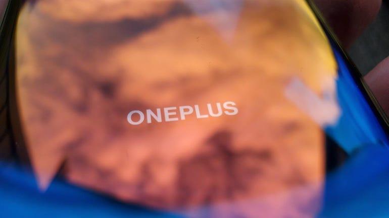 oneplus-8-3.jpg