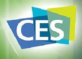 CES 2007