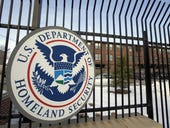 DHS chooses AT&T for telecommunications infrastructure modernization project
