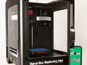 MakerBot eyes 3D printed iPhone cases as mainstream fast track