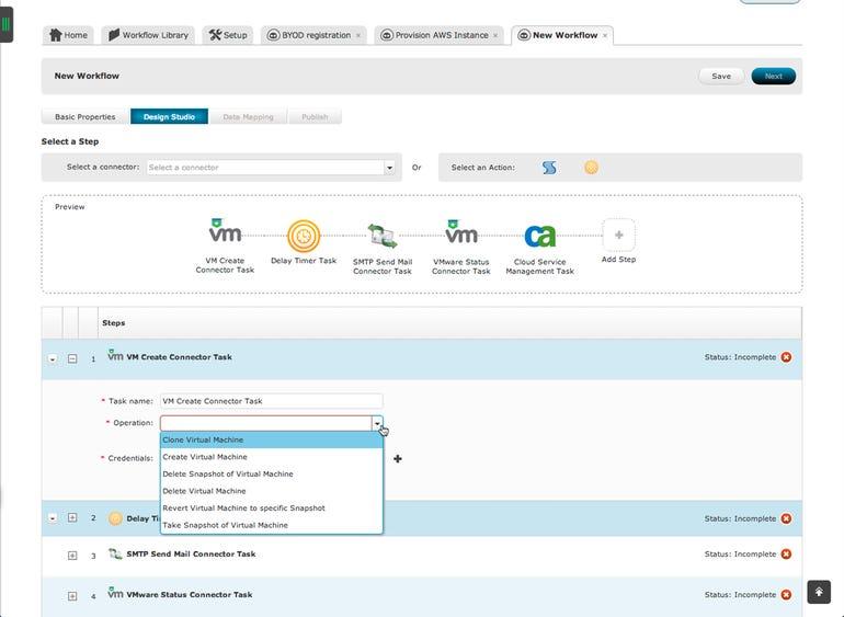 CA_Cloud_Service_Management_screenshot