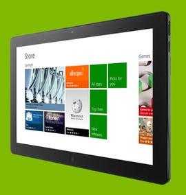 microsoft-windows-8-app-store