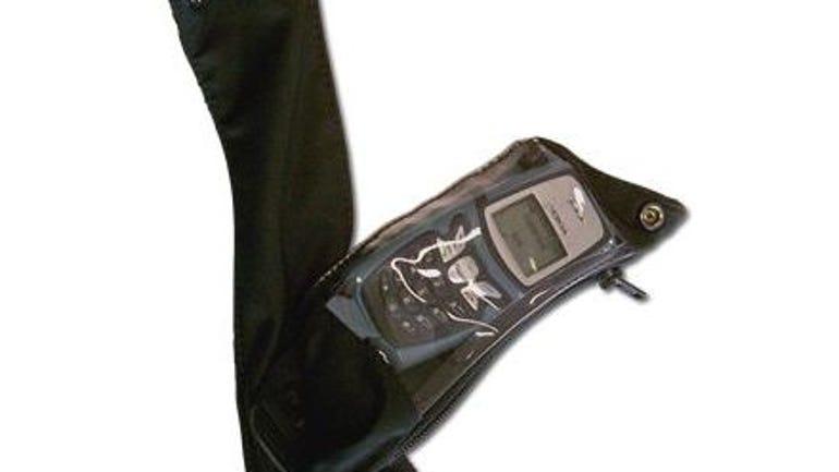 wearaphone-i2.jpg