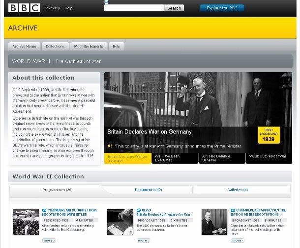 40152859-5-bbcarchive.jpg