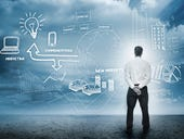 Oracle in the cloud: The analyst conversation