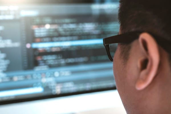Malware developers turn to 'exotic' programming languages to thwart researchers