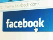 Facebook trials paid e-mail service