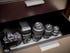 LensRacks storage systems